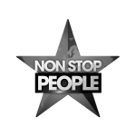 nonstoppeople