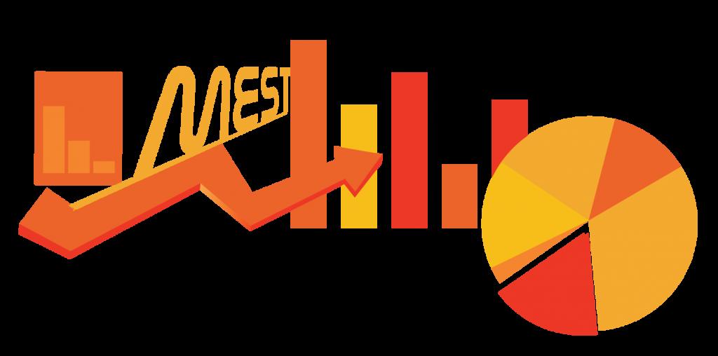 analyticsmest