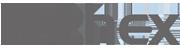 logo-techex